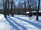 PenMar Park by sasquatch2014 in Views in Maryland & Pennsylvania