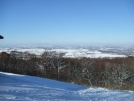 View from PenMar Park by sasquatch2014 in Views in Maryland & Pennsylvania
