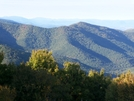 Shenandoah View by Country Roads in Views in Virginia & West Virginia