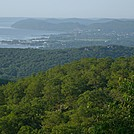 Photos from 2011 July Short Section Hike by GoldenBear in Views in New Jersey & New York