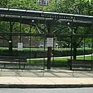 Harrisburg Transport Center to Carlisle