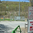 Lions Field in Greenwood Lake by GoldenBear in New Jersey & New York Trail Towns