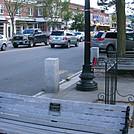 Main Street in Hanover