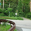 Manitou Station to Hemlock Springs Camp by GoldenBear in New Jersey & New York Trail Towns