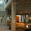 Rutland to Manchester Shuttle