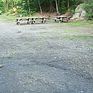 Hiway 301 Parking to Pelton Pond Campground by GoldenBear in Trail & Blazes in New Jersey & New York