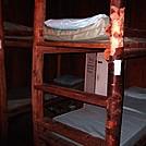 Standing Bear Hostel