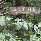 Getting to Wood's Hole Hostel by GoldenBear in Hostels