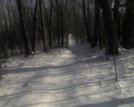 Ice Age Trail by mkmangold in Other Trails