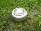 Pepsi Can Alcohol Stove by EastCoastClimber in Gear Gallery
