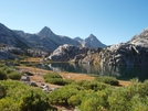 Jmt Photos by garbanz in Pacific Crest Trail