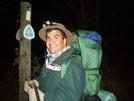 Meet Ashman by Ashman in Section Hikers