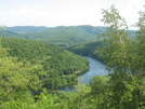 Harriman State Park by musicwoman in Views in New Jersey & New York
