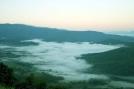 North Shenandoah Valley 1 by Cosmic Crusader in Views in Virginia & West Virginia