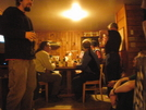 Jan  18 Thru 21st Soruck At Noc 052 by Roots in Get togethers