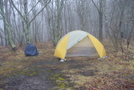 Sd Lightning Tent by envirodiver in Tent camping