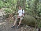 Day hike... by Yukon in Faces of WhiteBlaze members