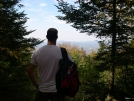 From Okemo MT, Vermont by Yukon in Faces of WhiteBlaze members