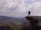 Pict0173 by 5-String in Trail & Blazes in Virginia & West Virginia