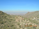 Arizona 001 by tucker0104 in Day Hikers