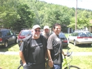 Traildays 08