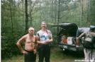Dutchman_Stretch by Lugnut in Thru - Hikers