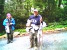 Tyvek by Lugnut in Thru - Hikers