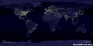 Earthlights by Lugnut in Special Points of Interest