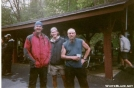 Stretch_Ten_Bears_Dutchman by Lugnut in Thru - Hikers