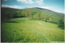 Unaka_Mtn_from_Beauty_Spot by Lugnut in Views in North Carolina & Tennessee