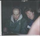 Earl Schaffer & Hammock Hanger by Hammock Hanger in Get togethers