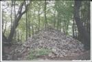 PA ROCKS!!! by Hammock Hanger in Trail & Blazes in Maryland & Pennsylvania