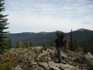Kootenay Rockies by wilconow in Other Trails