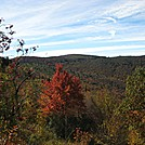 Ivestor Gap Trail by wilconow in Other Trails
