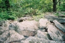 Rocks of PA by wilconow in Trail & Blazes in Maryland & Pennsylvania