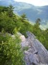 Baker Peak by wilconow in Views in Vermont