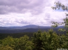 View From Bromley Mountain by wilconow in Views in Vermont