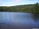 Griffith Lake