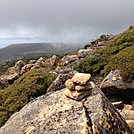 Mount Field National Park by wilconow in Other Trails