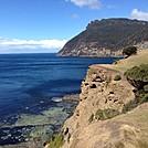 Maria Island, Tasmania by wilconow in Other Trails