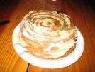 Stehekin Bakery by wilconow in Pacific Crest Trail