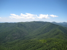 Viewfromcoldmtn1 by wilconow in Other Trails