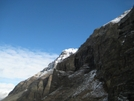Lake O'hara Alpine Circuit, Yoho National Park by wilconow in Other Trails