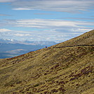 Kepler Track, New Zealand by wilconow in Other Trails