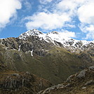 Routeburn Track, New Zealand by wilconow in Other Trails