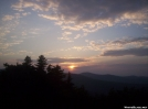 View from Lookout Tower by wilconow in Views in Vermont