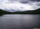 Little Rock Pond by wilconow in Trail & Blazes in Vermont