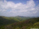 View from Wolf Rocks by wilconow in Views in Virginia & West Virginia