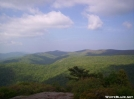 View from Spy Rock by wilconow in Trail & Blazes in Virginia & West Virginia