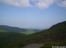 Spy Rock by wilconow in Views in Virginia & West Virginia